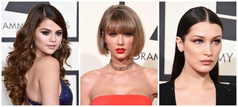 Grammys Faves.jpg