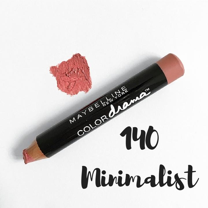 140 Minimalist.jpg
