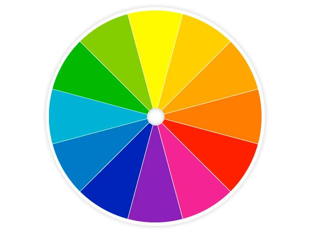 colour wheel.jpeg