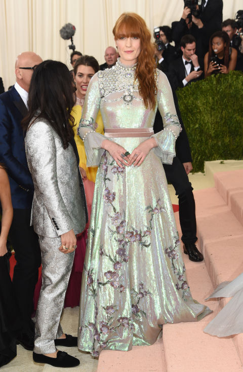 florence-welch gucci.jpg