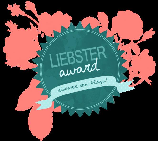 Liebster Award Badge.png