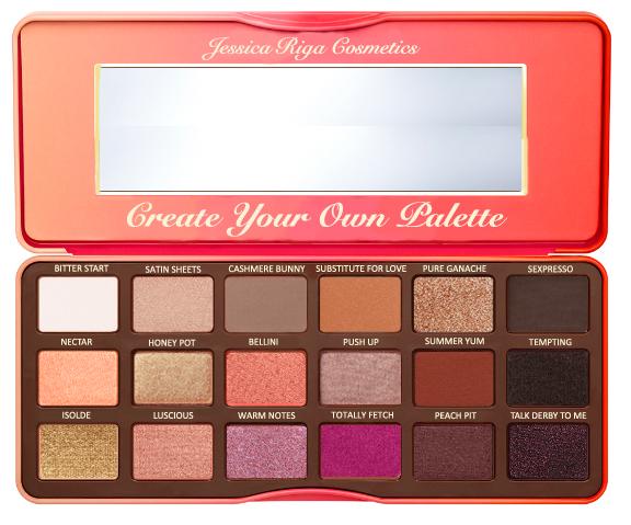 Jessica Riga Cosmetics Create Your Own Palette copy copy.jpg