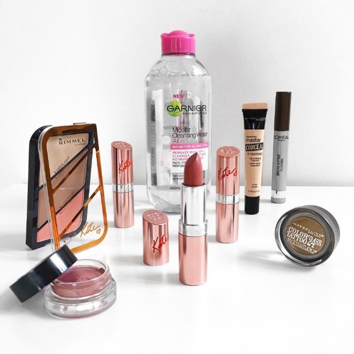 Affordable Makeup Haul 1.jpg
