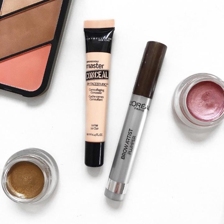 affordable-makeup-haul-2