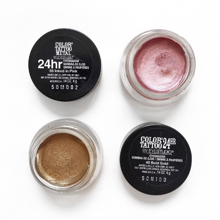 affordable-makeup-haul-4