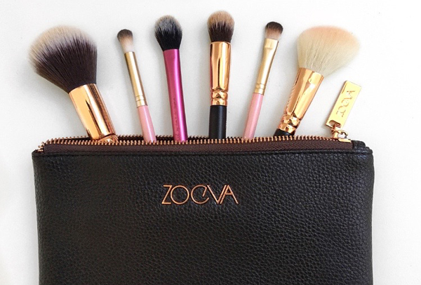 Makeup Tools Every Beauty Lover ShouldOwn