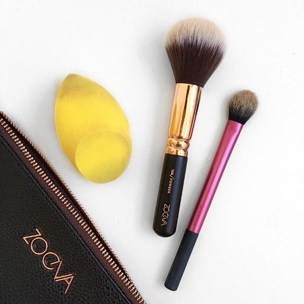 essential-brushes-3