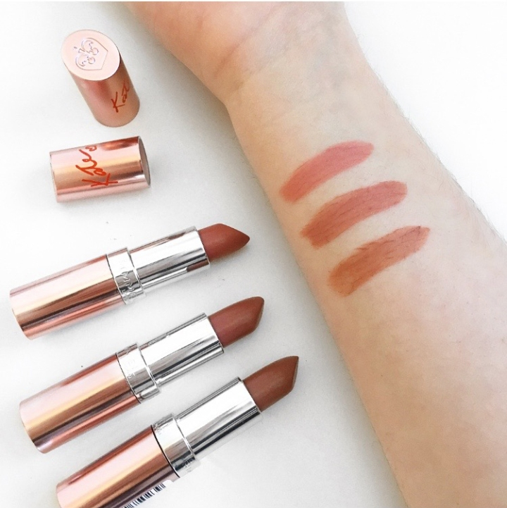 Kate Moss Lipsticks 2.jpg