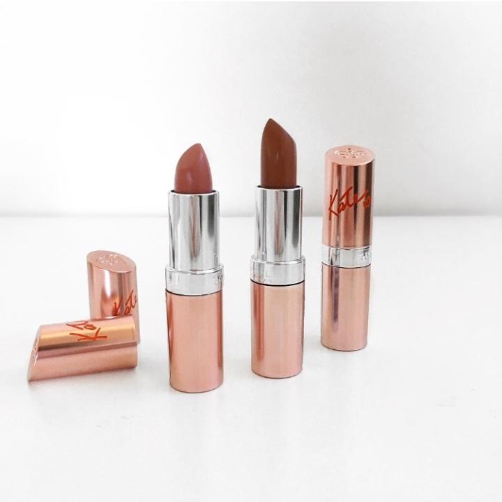Kate Moss Lipsticks 3.jpg