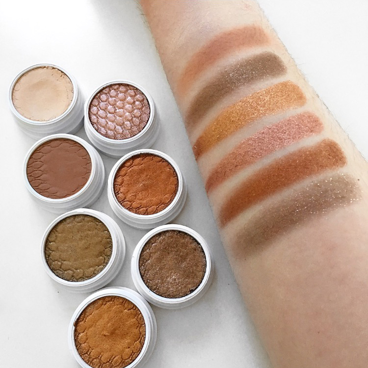 Colourpop Eyeshadow Swatches.jpg