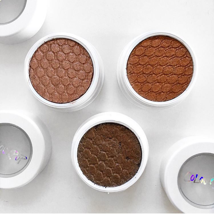 Colourpop Eyeshadows 1.jpg