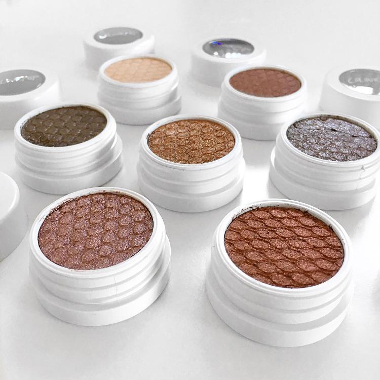Colourpop Eyeshadows.jpg