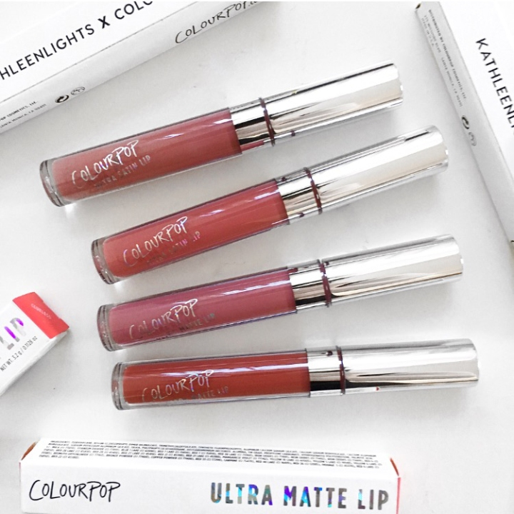 Colourpop Liquid Lipsticks.jpg