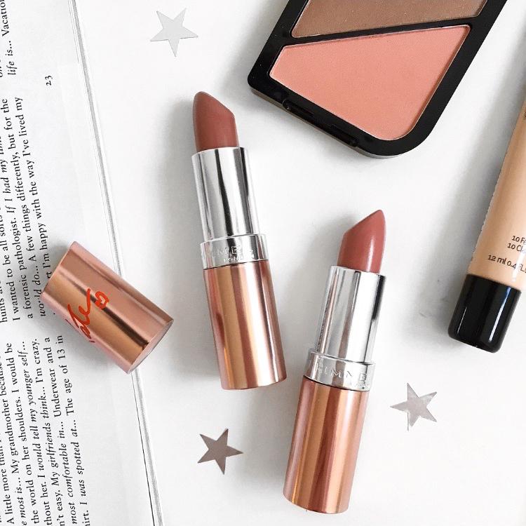 Rimmel-Kate-Moss-Lipsticks.jpg