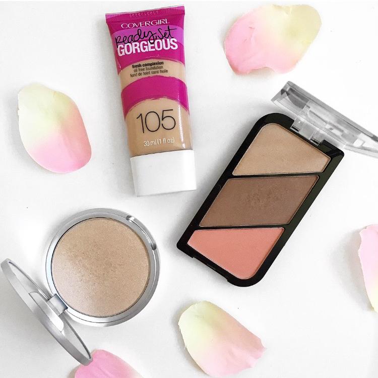Spring Makeup Picks 2.jpg