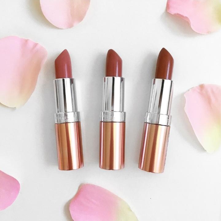 Spring Makeup Picks 3.jpg