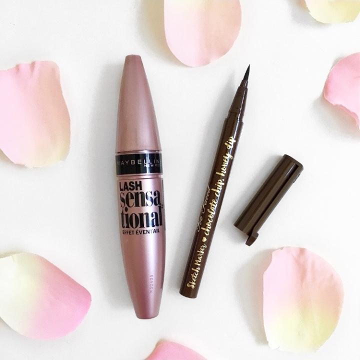 Spring Makeup Picks 4.jpg