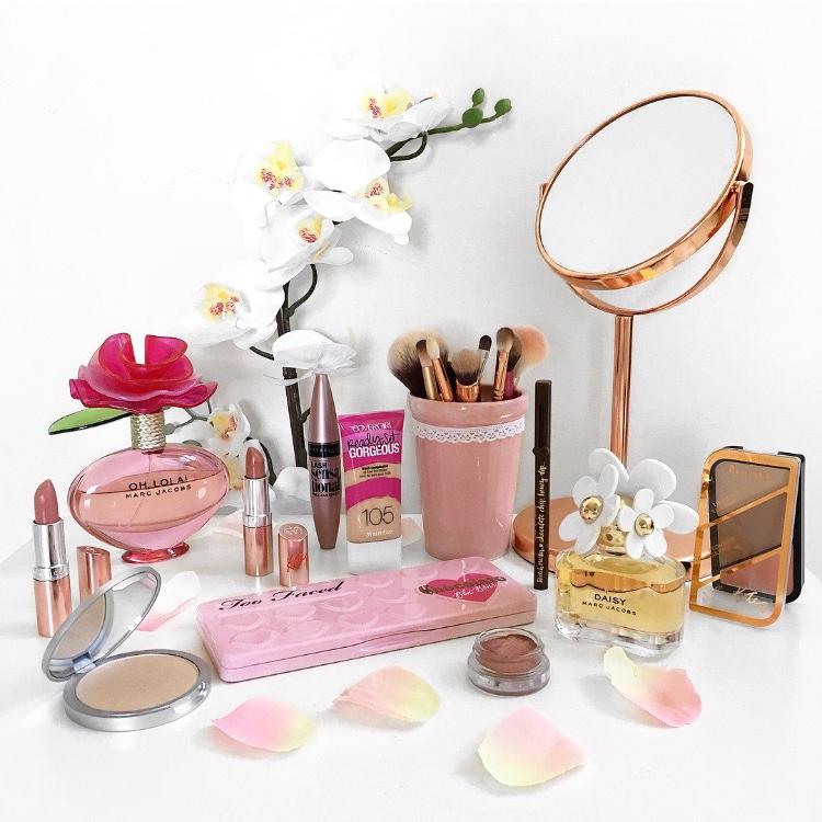Spring Makeup Picks.jpg