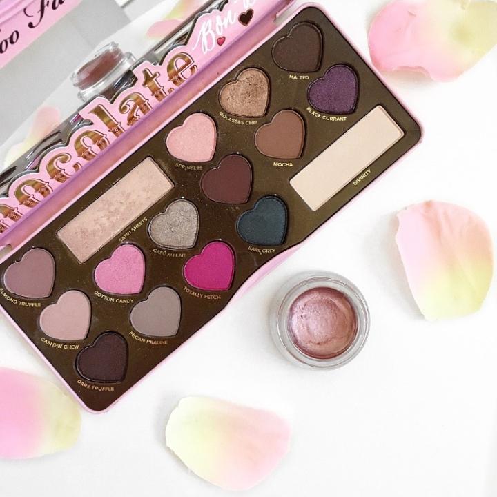 Too Faced Chocolate Bon Bons Palette.jpg