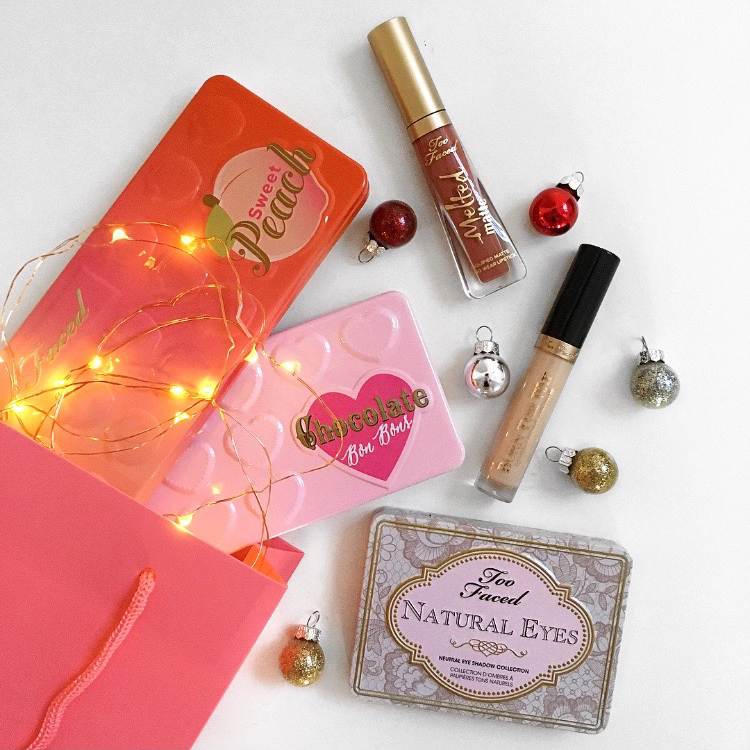 Too Faced Holiday Collection 2016.jpg