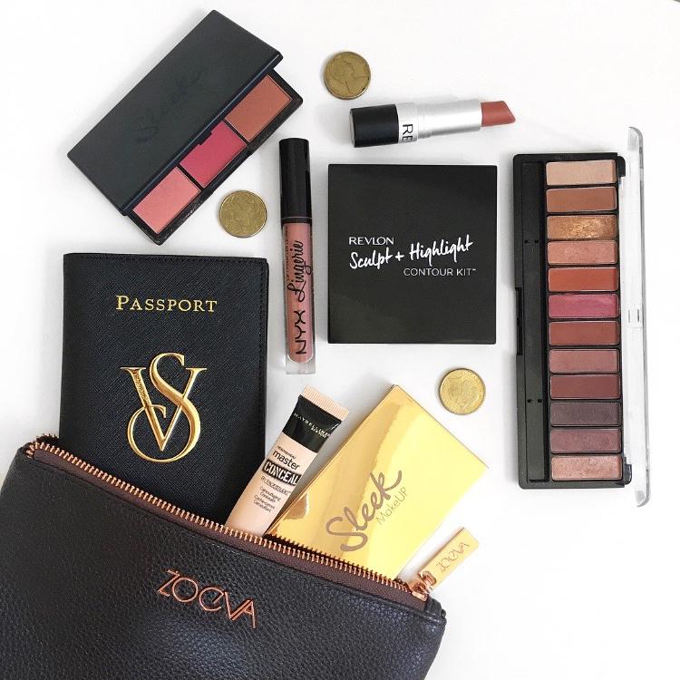 Travel Makeup Picks 1.jpg