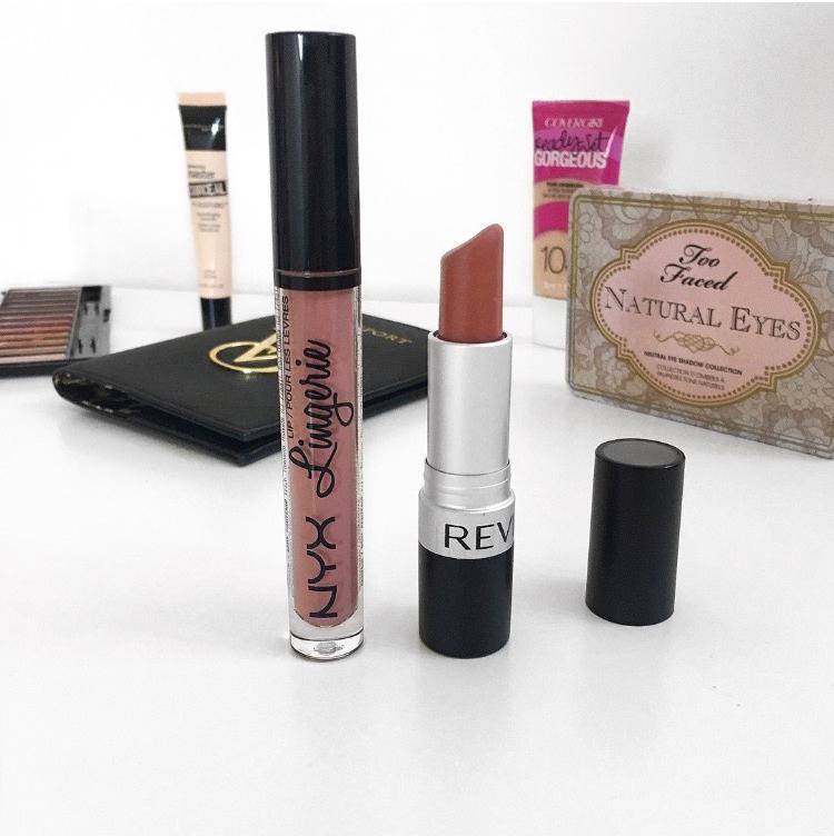 Travel Makeup Picks 6.jpg