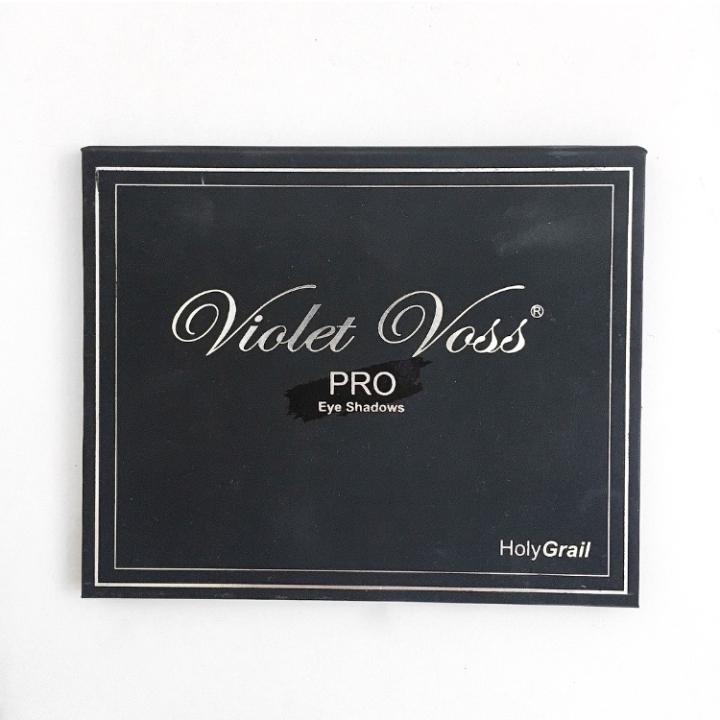 Violet Voss Holy Grail palette 2.jpg