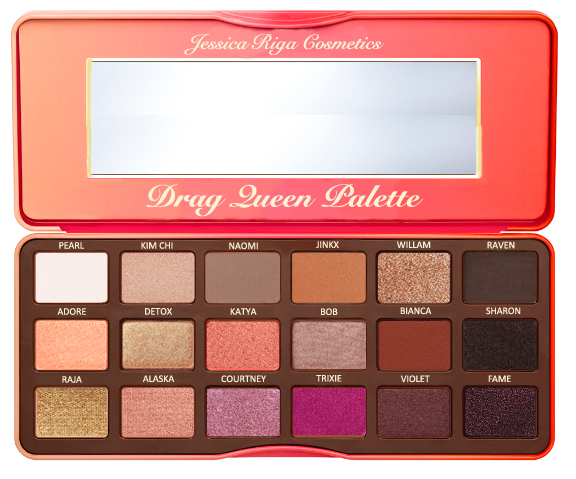 Jessica Riga Cosmetics Drag Queen Palette copy 2.jpg
