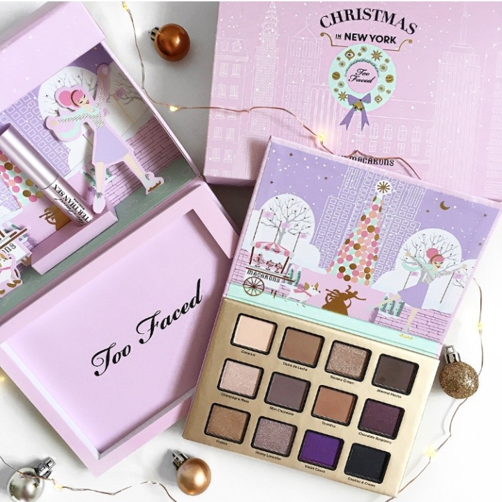 Too Faced Merry Macaroons 1.jpg
