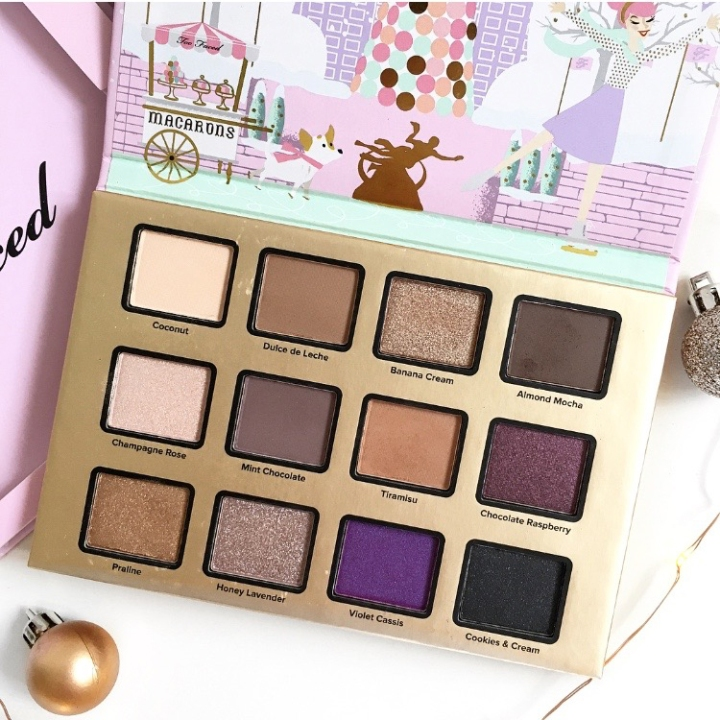 Too Faced Merry Macaroons 2.jpg