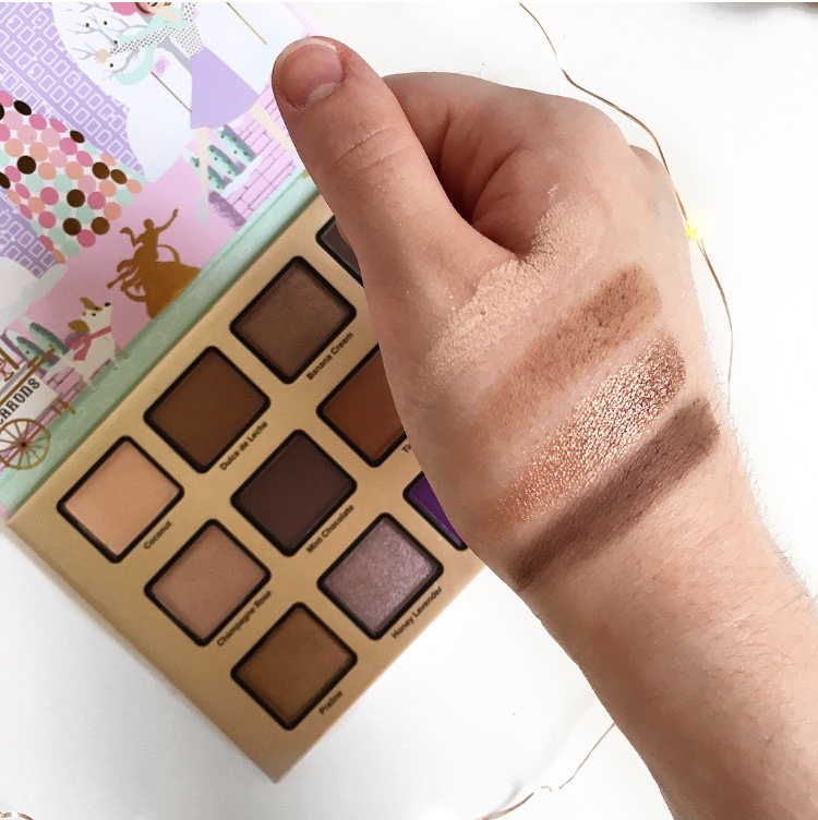Too Faced Merry Macaroons Swatches 1.jpg