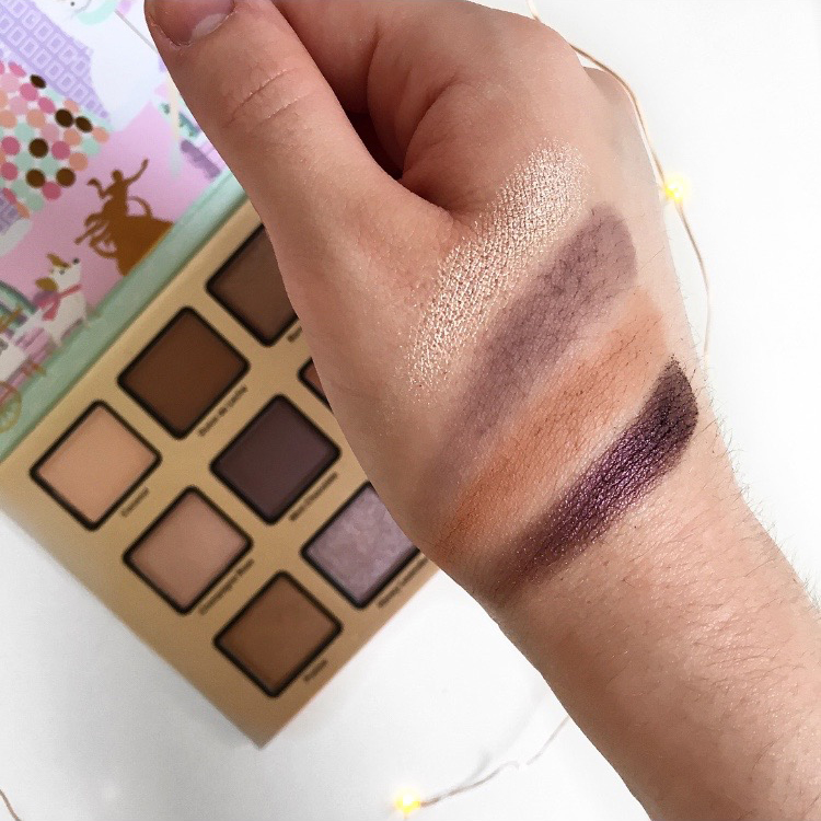Too Faced Merry Macaroons Swatches 2.jpg