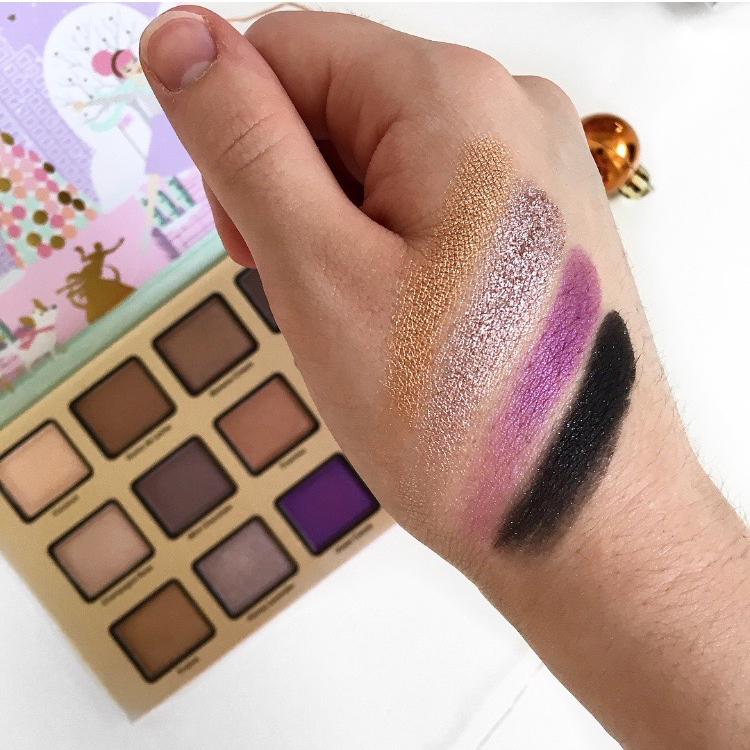 Too Faced Merry Macaroons Swatches 3.jpg