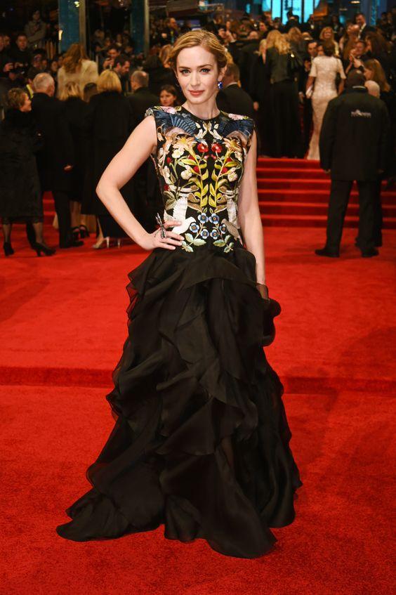 EM BAFTAS.jpg