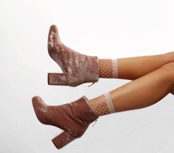 Velvet Boots.jpg