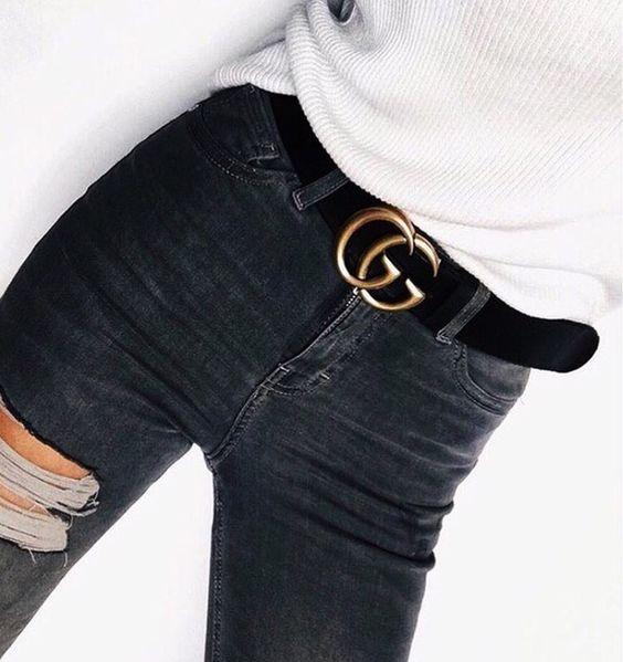 Gucci Belt.jpg