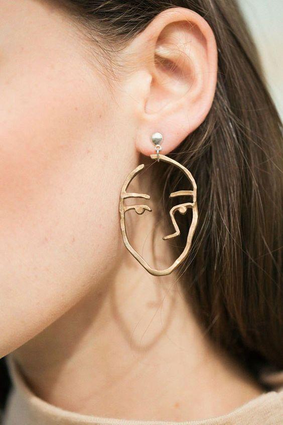 Huge earrings.jpg