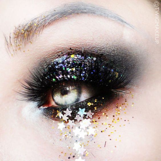 Incredible eye makeup.jpg