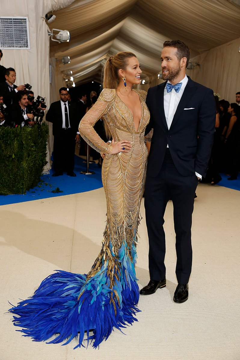 met-gala-2017-484-blake-lively-and-ryan-reynolds-superJumbo-v2.jpg