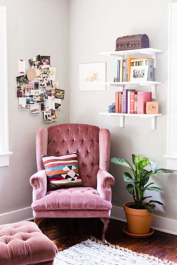 Pink velvet furniture.jpg