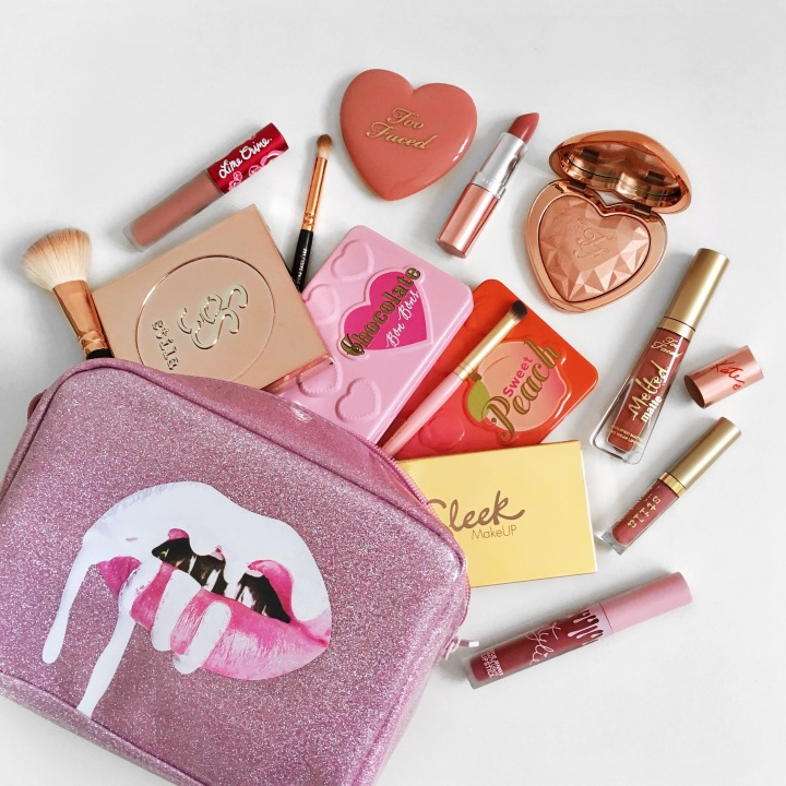 Products With The PrettiestPackaging