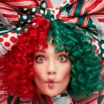 sia-every-day-is-christmas-album-6153e3d3-9d05-4c22-b14a-c5138882514b