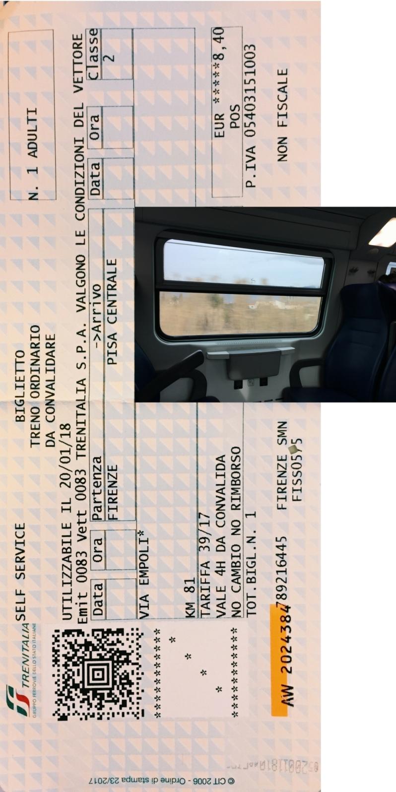 Pisa Train.jpg