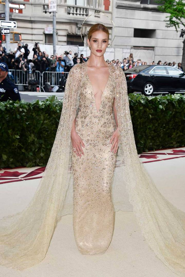 Rosie Huntington-Whiteley in Ralph Lauren.jpg