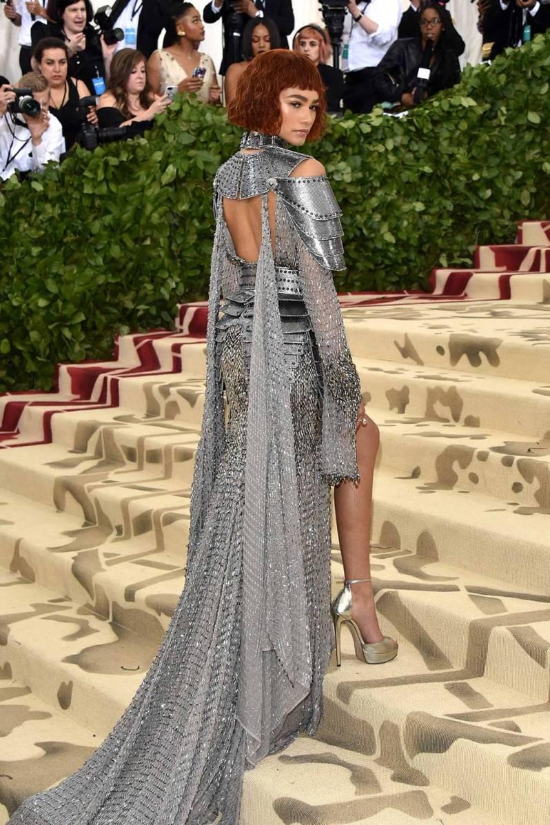 Zendaya in Versace.jpg
