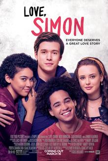 Love,_Simon_poster.png