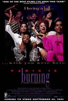 paris-is-burning-movie-poster-1990-1010258447