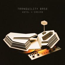 220px-Arctic_Monkeys_–_Tranquility_Base_Hotel_&_Casino